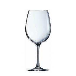 BREEZE WINE 35cl