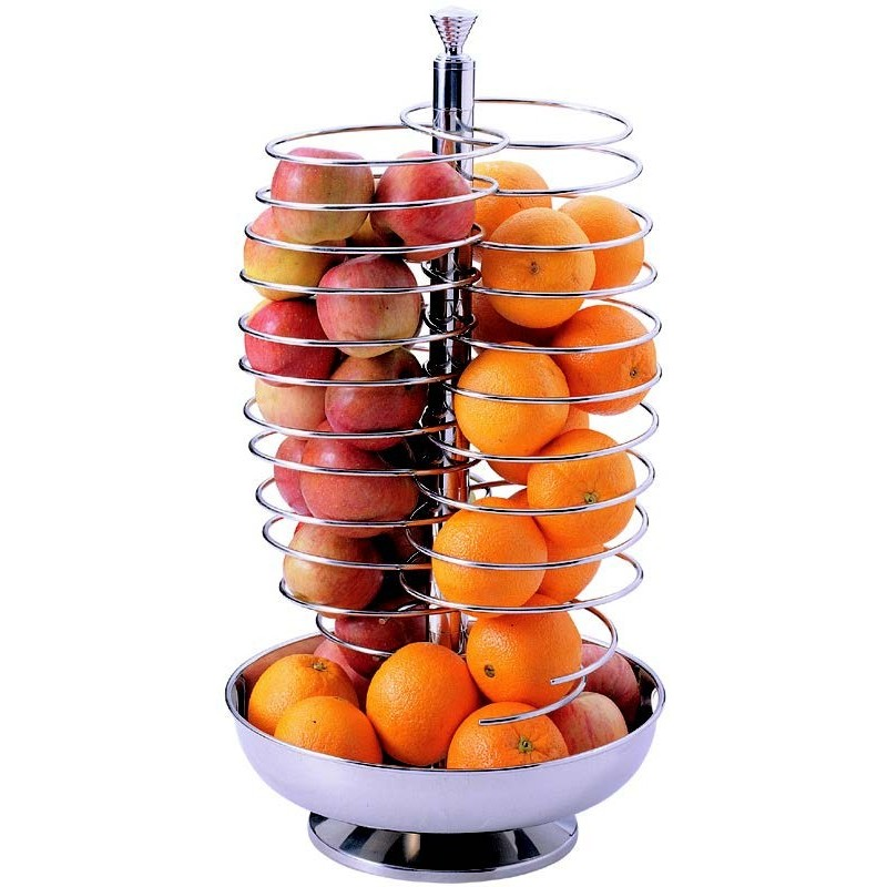 Fruit Products Mail: Fruit Dispenser Swivel