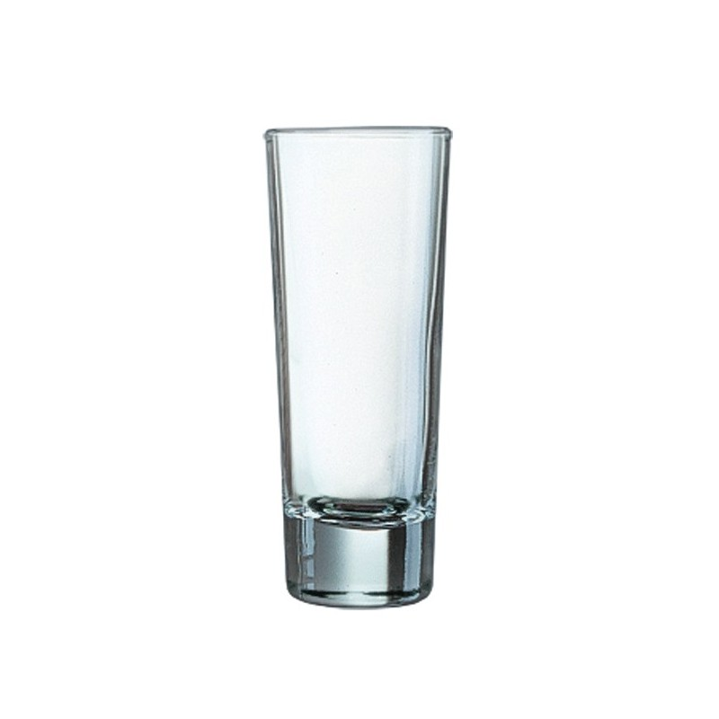 Tequila Shot Double 60ml Catermaster