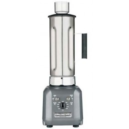 COMMERCIAL BLENDER 1.9 Litre