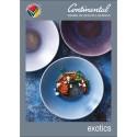Exotics Range Catalogue