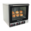 CONVECTION OVEN PRIMA PRO 4 PAN