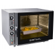 COMBI STEAM OVEN ANVIL - 6 PAN