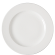 POLARIS SIDE / DINNER PLATES