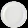 BLANCO SIDE / DINNER PLATES