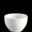 BLANCO SAUCE CUPS