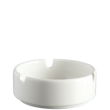 BLANCO ASHTRAY 10CM