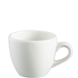BLANCO ESPRESSO CUP 75ml