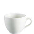 BLANCO TEA CUP 230ml