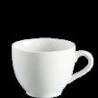 BLANCO TEA CUP 230ml