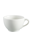 BLANCO CAPPUCCINO CUP 300ml