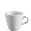 EURO ESPRESSO CUP 80ml