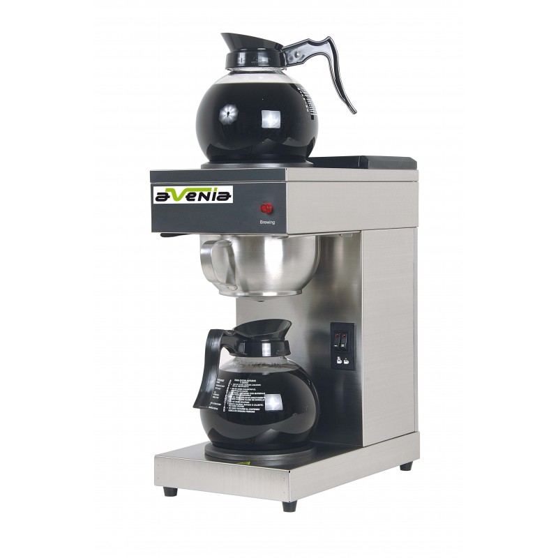 Coffee Machine Avenia Catermaster