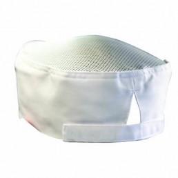 CHEF EZI BREATH HAT
