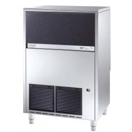 ice maker brema 90 kg catermaster. Black Bedroom Furniture Sets. Home Design Ideas