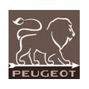 PEUGEOT S & P MILLS