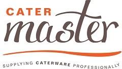 CaterMaster